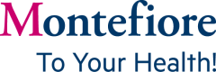 Montefiore to your Health logo